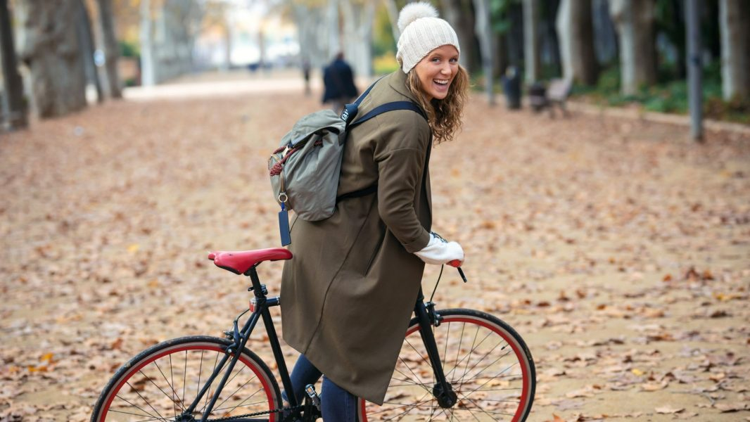 pora-na-rower