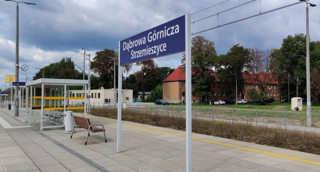 strzem-stacja-1536x826
